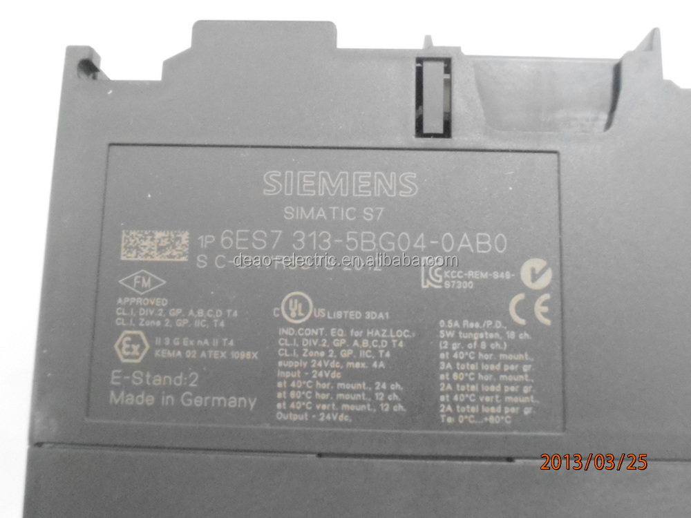 HTB1qb1QIpXXXXafXFXXq6xXFXXXv siemens simatic plc s7 300 cpu 313c 6es7 313 5bg04 0ab0 buy 313-5bg04-0ab0 wiring diagram at cos-gaming.co