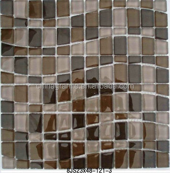Magnificent Glass Tile Prices Gallery - The Best Bathroom Ideas ...