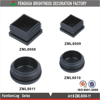 High Quality Furniture Floor Protector Plastic