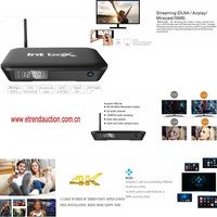 Iptv American Channels Android Tv Box Free Watching Live American ...