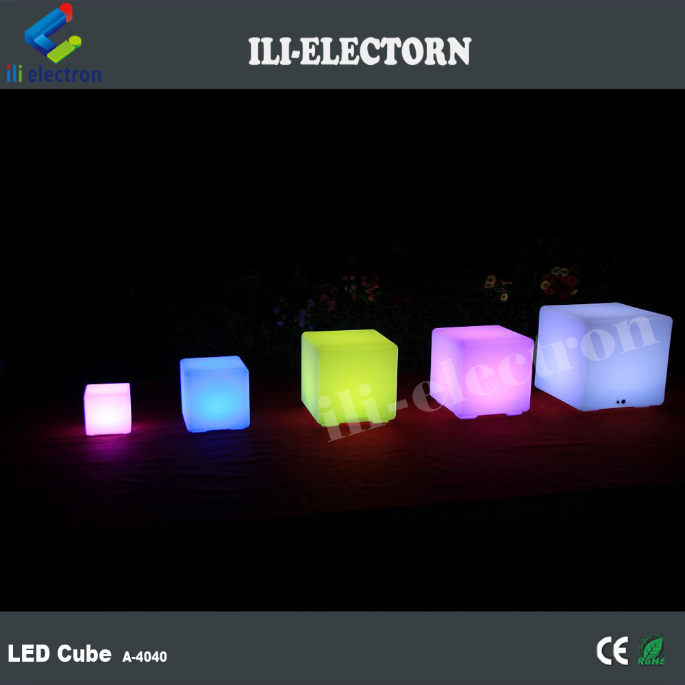 led glowing cube table led glowing cube table suppliers and