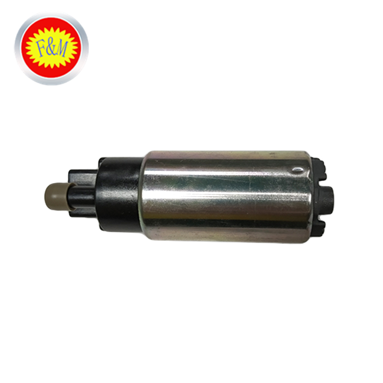 Guangzhou Fabrik 23221-50100 Auto Electric Fuel Pump