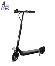 Commercio all'ingrosso approvazione del <span class=keywords><strong>CE</strong></span> adulti pieghevoli <span class=keywords><strong>mini</strong></span> electric <span class=keywords><strong>scooter</strong></span> calcio