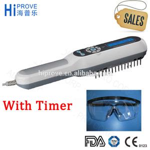 Uvb Lamps For Vitiligo Uvb Lamps For Vitiligo Suppliers And