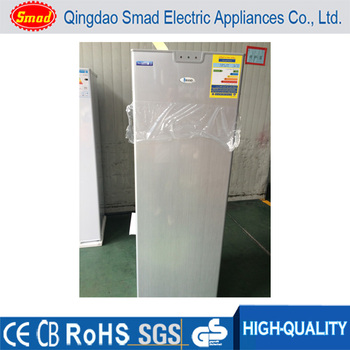 vertical domestic freezer lowes upright freezers ice cream deep
