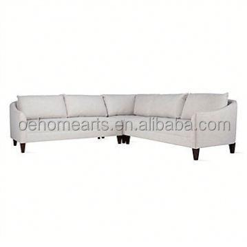 Sfs00006 Good Performance Hot Sale 3 Seater Sofa Dimensions - Buy 3 Seater  Sofa Dimensions,Hot Sale 3 Seater Sofa Dimensions,3 Seater Sofa Dimensions  ...