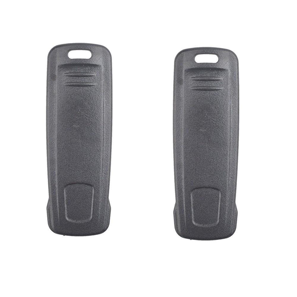 Belt CLIP-20 For Vertex VX260 VX264 VX450 VX459 EVX534 EVX539 RADIO