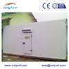 assembled cold room/cooling room/cold storage room