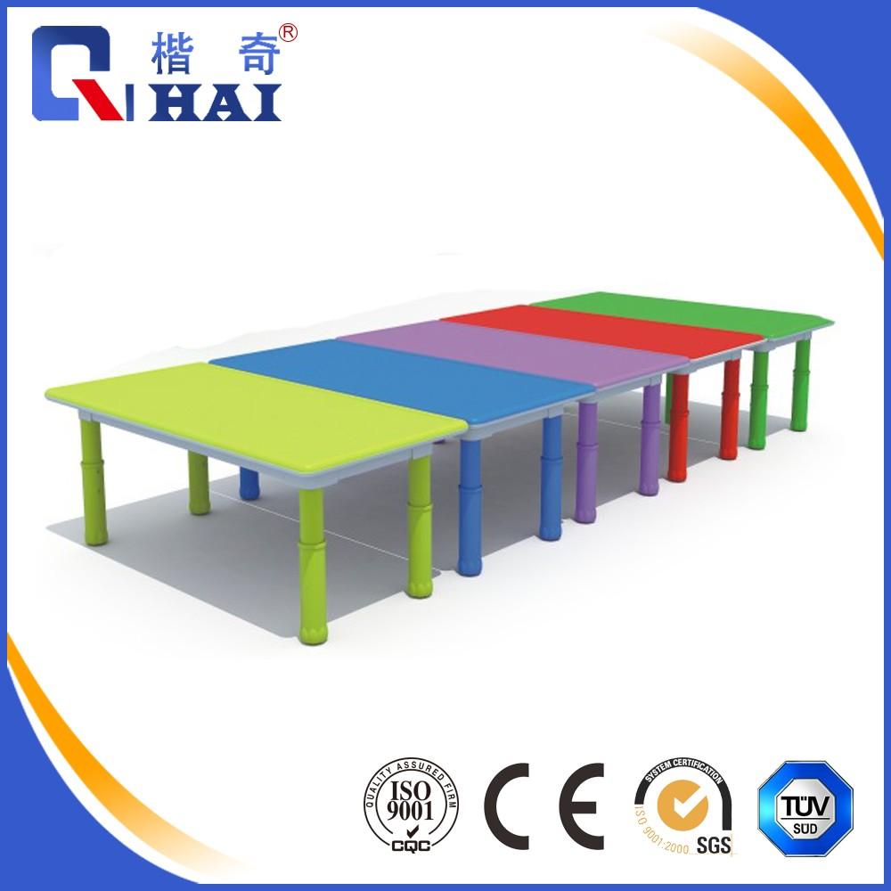 muebles de jardn de infancia barato nio mesa de estudio y silla conjunto utilizado