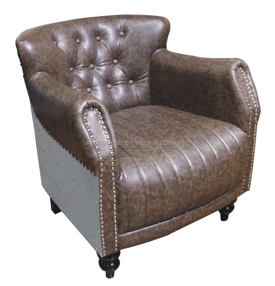 Salon reception chairs - Salon Reception Chairs Salon Reception Chairs Suppliers And Manufacturers At Alibaba Com