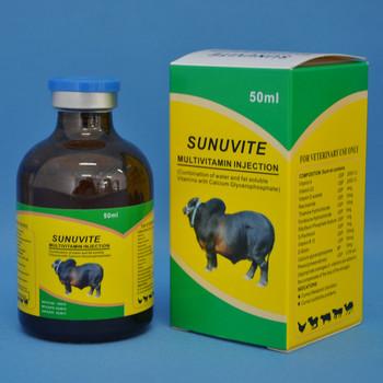 Veterinary Multivitamin And Calcium Supplements For Pig Booster - Buy Pig  Booster,Multivitamin For Pig Booster,Calcium Supplements For Pig Booster