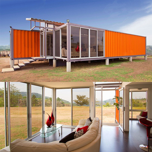 Mobile Home Dealers, Mobile Home Dealers Suppliers and Manufacturers