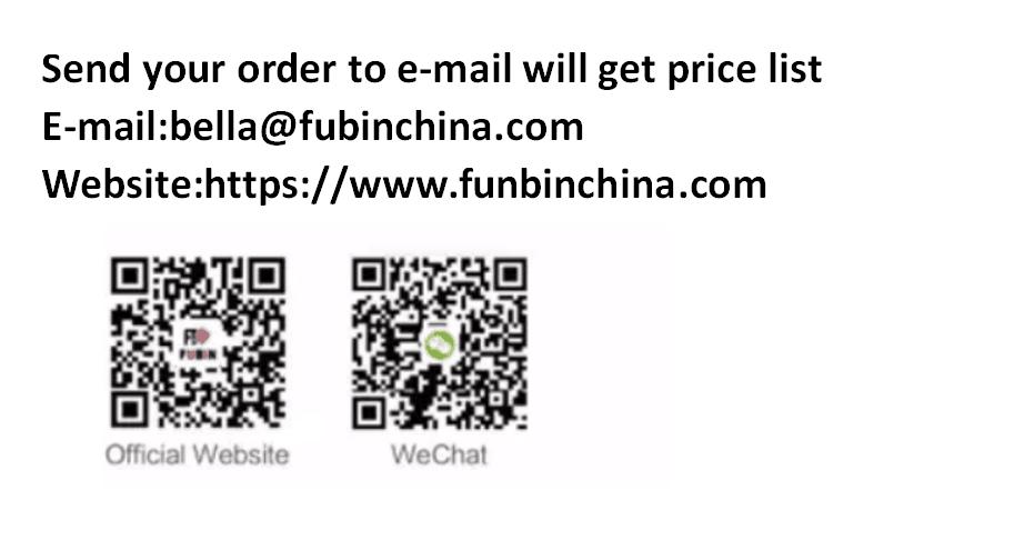 China fábrica atacado New design impressão decorativo 10 centímetros masking tape washi fita de papel