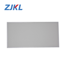 Best aluminum china 1200x300 flexible led panel