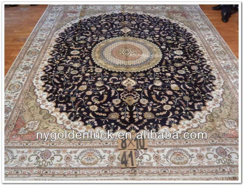 Handmade Afghan Rugs Suppliers And