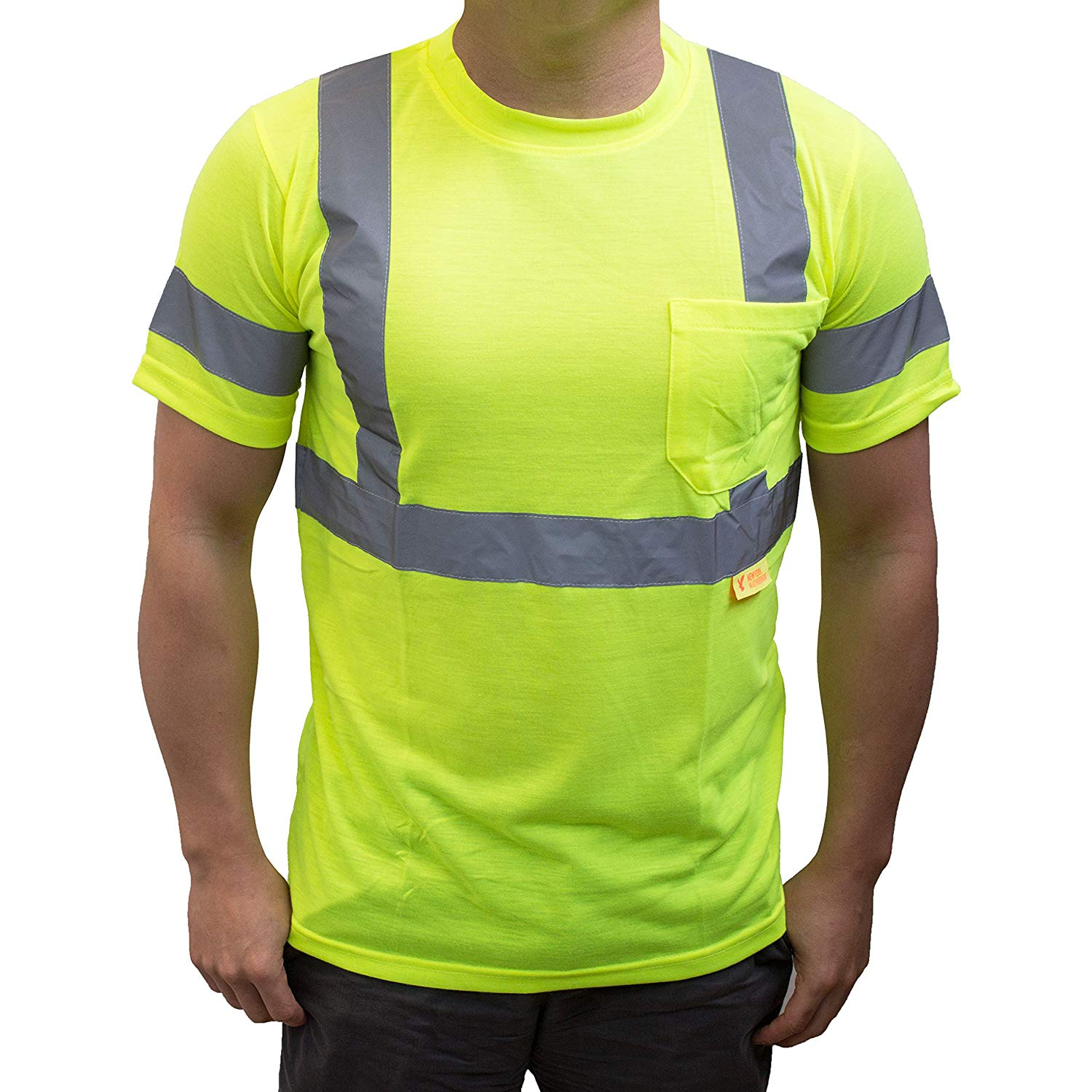 Cheap Hi Vis Workwear Find Hi Vis Workwear Deals On Line At Alibaba Com