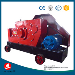 Factory Hot Sales Asphalt Pavement Plate Compactor From China Supplier -  Buy Asphalt Pavement Plate Compactor,Asphalt Pavement Plate  Compactor,Asphalt