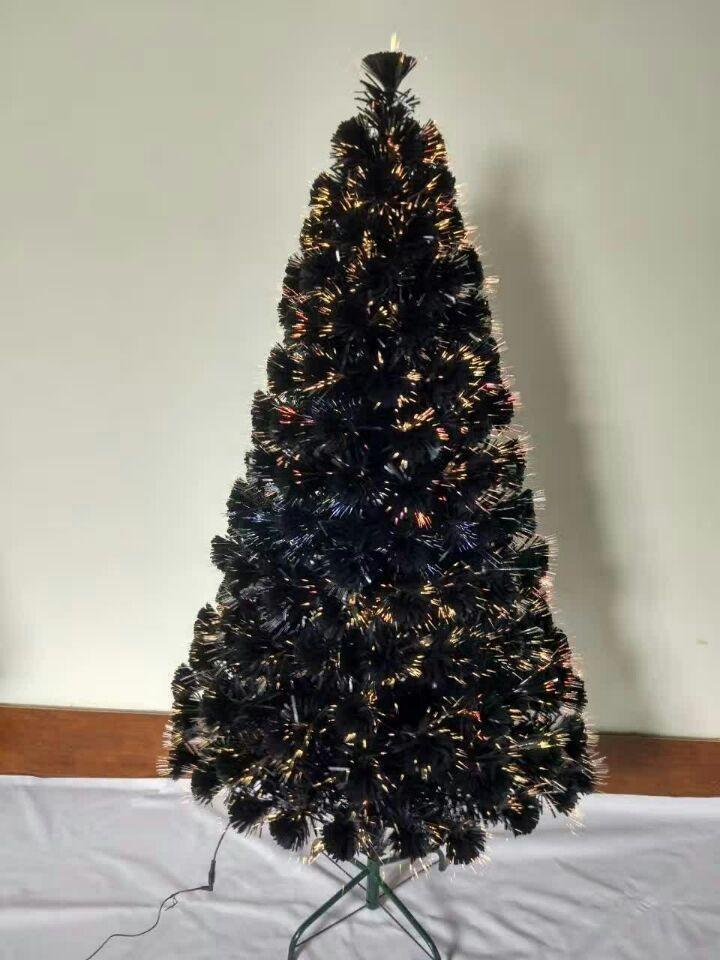 Holiday Time Christmas Tree, Holiday Time Christmas Tree Suppliers ...