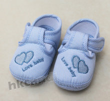 cotton Baby boys Shoes baby shoes Anti-Slip Shoes Soft bottom shoes toddler shoes  spring and autumn