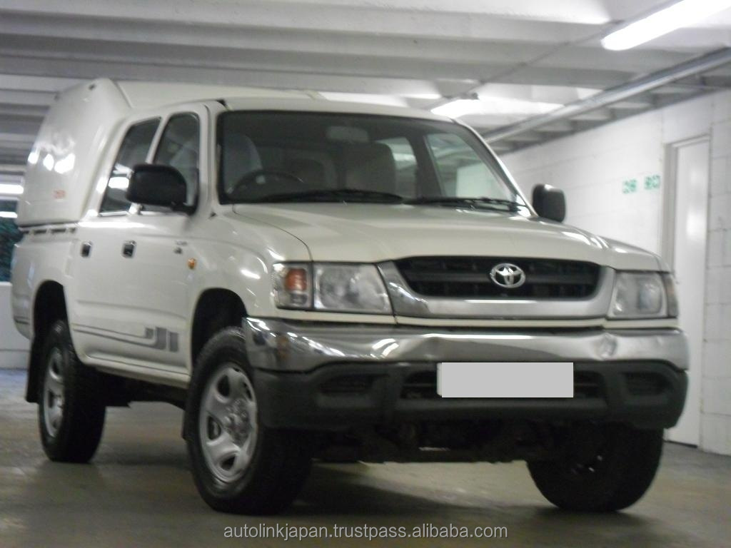 Canter truck sale double cabin 4wd japan import jpn car - Japan Double Cab Japan Double Cab Manufacturers And Suppliers On Alibaba Com