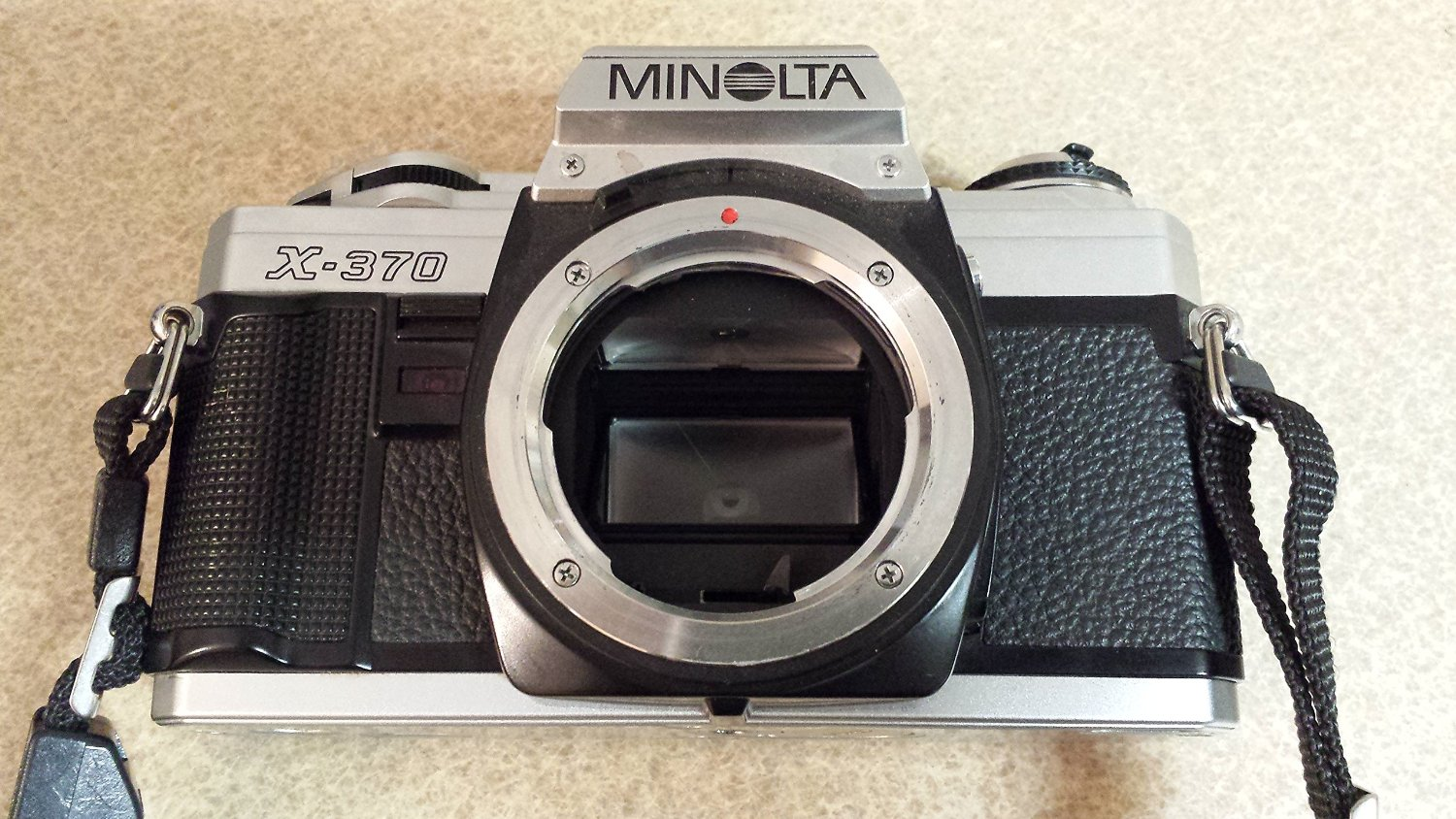 Cheap Minolta Camera Manual, find Minolta Camera Manual