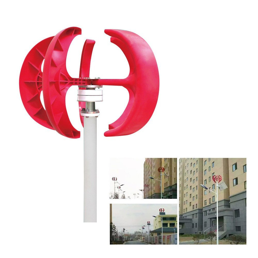 Cheap Diy Vertical Axis Wind Turbine, find Diy Vertical Axis Wind