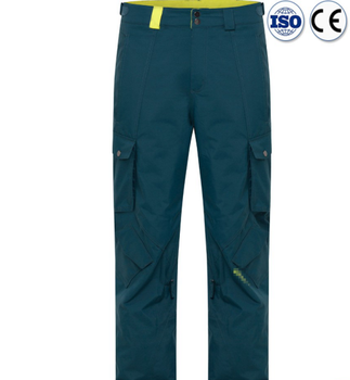 CVC Fire Resistant Work Pants for Industry Ali baba Mens Casual Trousers Cotton Cargo Pants Work Pants