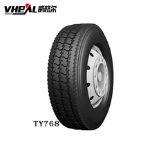 Truck tire stock available spare parts 11r22.5 11r24.5 china supplier
