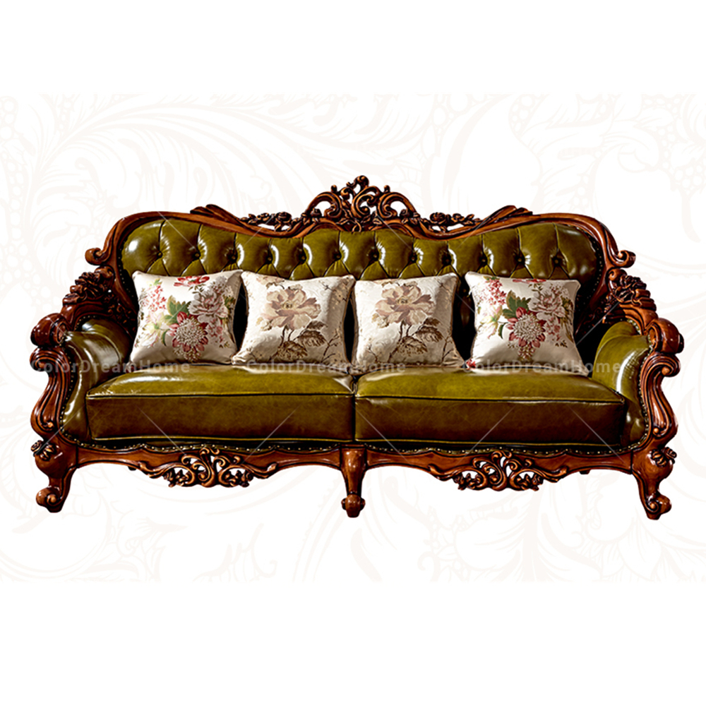 Hand Carved Furniture, Hand Carved Furniture Suppliers And Manufacturers At  Alibaba.com