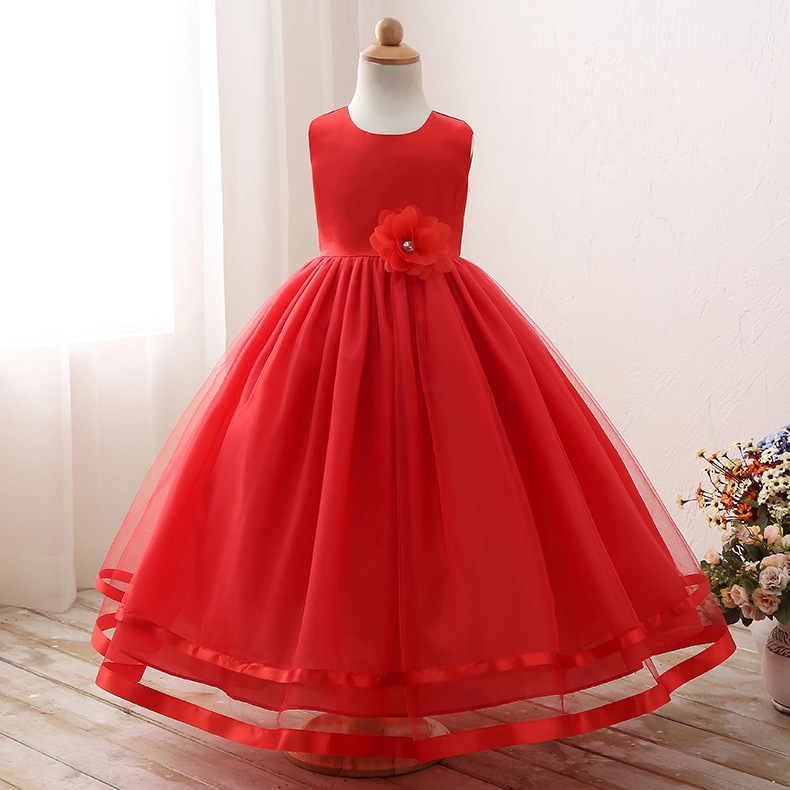 Girl Fancy Dress Images Long Frock Design 2 Year Old Girl Dress Buy Girls Fancy Dress Images
