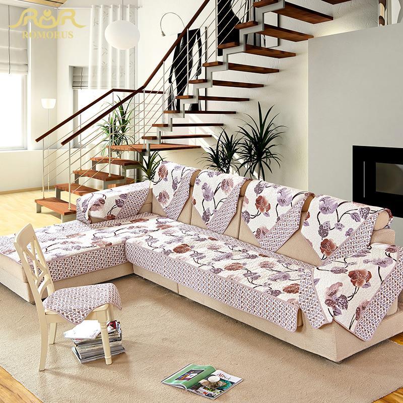 Fabric Corner Sofa Reviews Online Shopping Fabric Corner