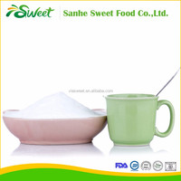 Stevia Extract Powder Used to Make Ice Cream Soft Powder Mix