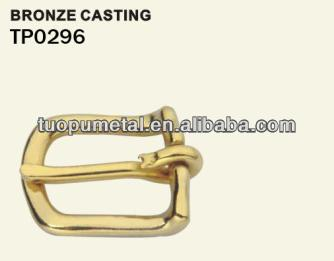 bag buckles accessories, belt buckle hook and ring