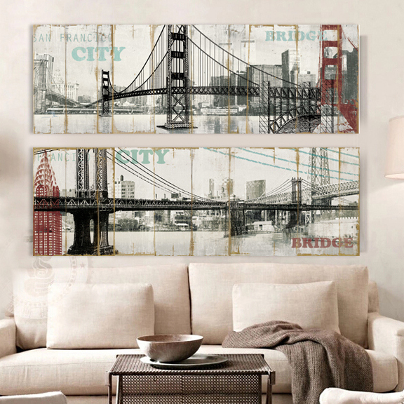 Home Decor Wholesalers Usa: Popular Canvas Art Boards-Buy Cheap Canvas Art Boards Lots