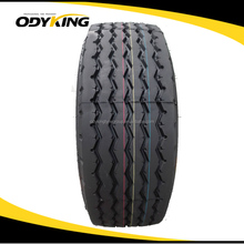 Top Brand Odyking and Cheap Heavy Truck Tire 385/65R22.5 in China