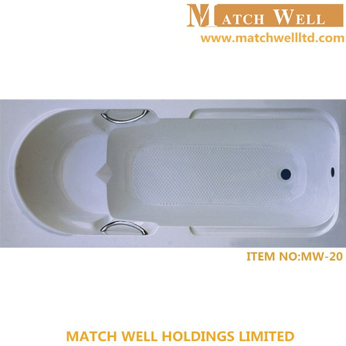 plastic current walk adults rental bathtub and with portable folding u for in architecture infogram salon direct bathtubs tub spa the easy propaloocom swift india kids collapsible s to soaking durable bag carina liners emble small embly