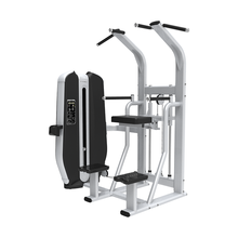Nuovo Arrivo!!! palestra commerciale uso LDLS-021 Assistita Dip <span class=keywords><strong>Mento</strong></span>
