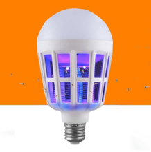 Hot selling UV <span class=keywords><strong>Lamp</strong></span> Insect Trap <span class=keywords><strong>lamp</strong></span>, huis houden Muggen <span class=keywords><strong>Killer</strong></span> <span class=keywords><strong>Lamp</strong></span> 15 w 110 V & 220 V E27/B22 base 15 W muggen <span class=keywords><strong>killer</strong></span> <span class=keywords><strong>lamp</strong></span>