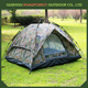 custom outdoor camping tent