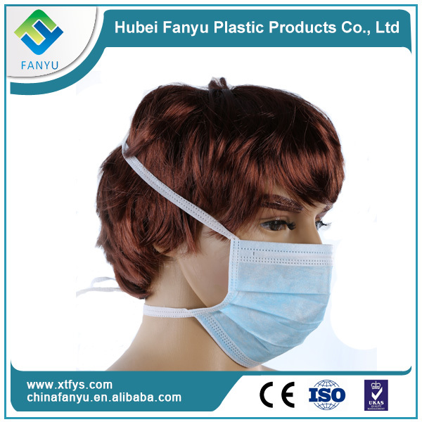 Design Buy face White Mask With Color Disposable Blue Alibaba Green com On hygiene - Mask Non-woven Face Surgical Product