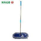 Low Price Fashion Floor Cleaning Squeeze Flat Mop