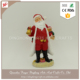Wholesale Christmas dancing and singing santa claus for Christmas Or Home Decor