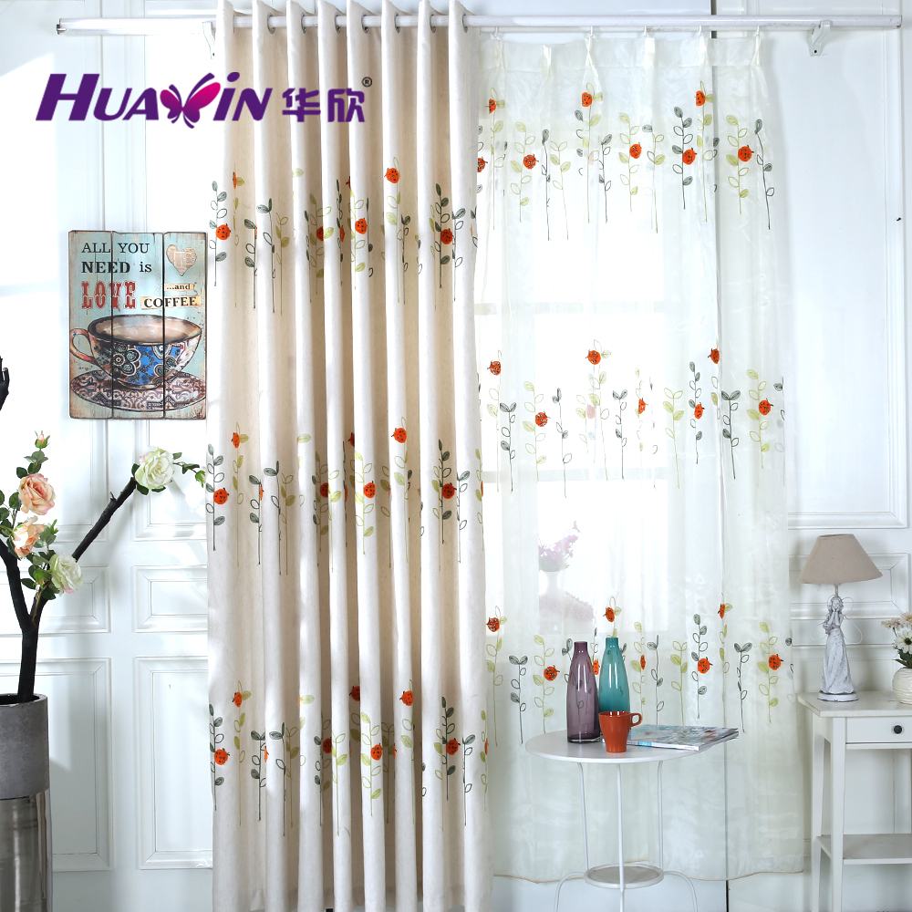 Design Living Room Curtains, Design Living Room Curtains Suppliers ...