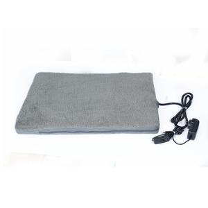 Wholesale USB Rechargeable Warm Pet Heated Pad