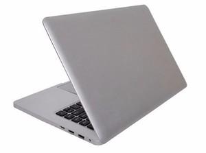 DG-A9B 13.3inch Intel Core i3 3227U 2GB+250GB laptop