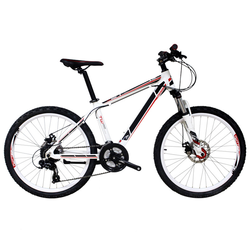 China Lightest Bicycle China Lightest Bicycle Manufacturers And