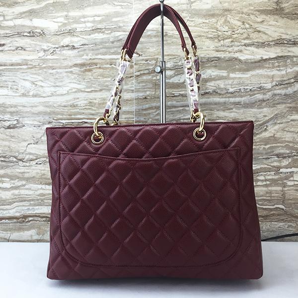 bceec24024 MOQ 1 PCS 2019 wholesale designer bags handbags women famous brands purses
