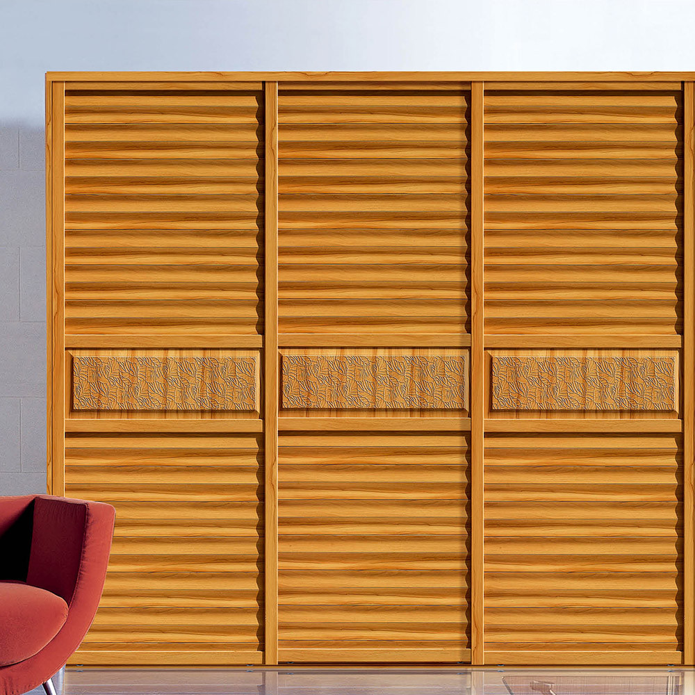 wood louver panels, wood louver panels suppliers and manufacturers