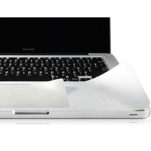 decoration palm guard for macbook,wrist palm guard