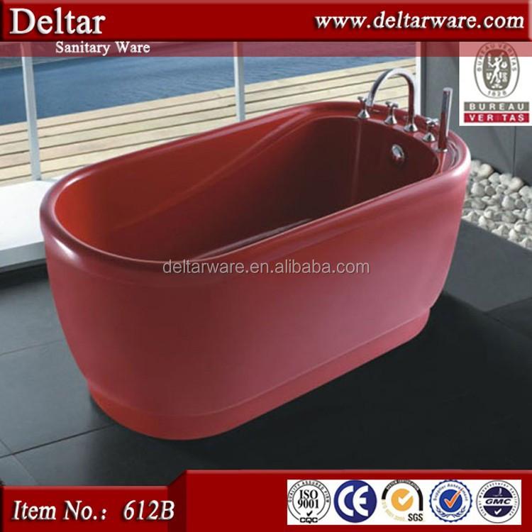 Fantastic Whirlpool Tub Brands Gallery - Luxurious Bathtub Ideas and ...